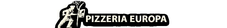 Pizzeria Europa München